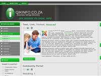 qikinfo.co.za