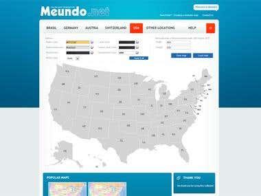 Meundo.net