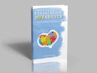 Hidden Diffability