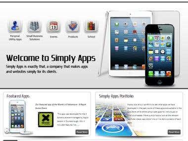 Simplyapps.com.au