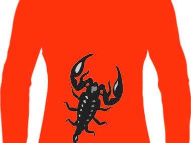 t-shirts designe