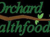www.orchardhealthfoods.co.uk