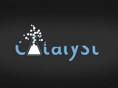 CatalystMLM Intro