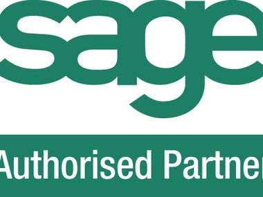 Sage ERP Expert