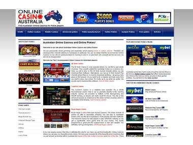 http://www.online-casino-australia.com/