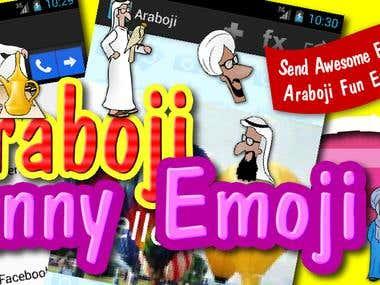 design screenshot, banner