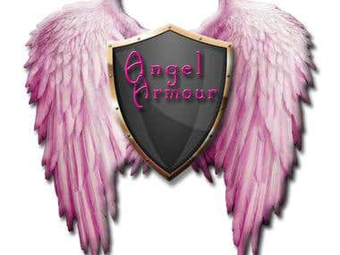 Angel Armour