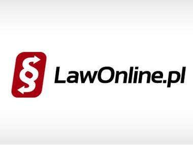 LawOnline