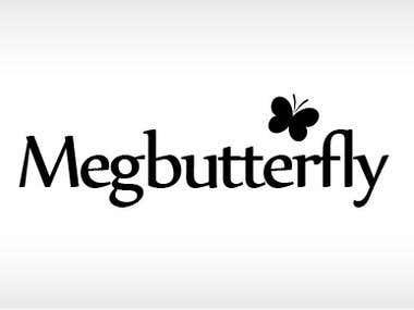 Megbutterfly