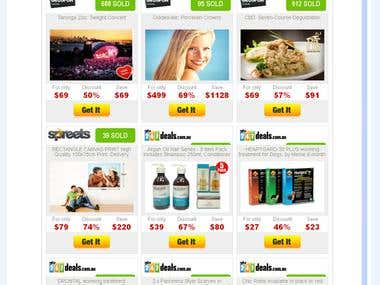 RetailOneShop.com.au