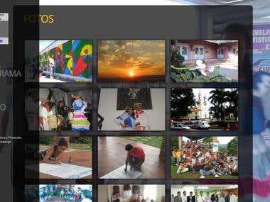 www.escuelartistica.com