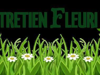 Entretien Fleuri