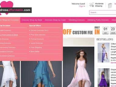 www.dressaffordable.com
