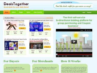 http://dealstogether.com/