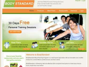 http://www.bodystandard.com/