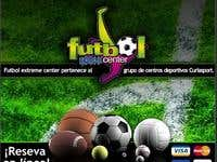 Poster CuriaSport