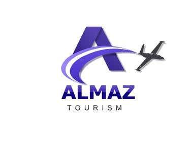 Almaz