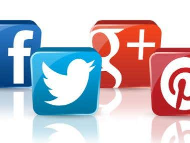 facebook likes, likes, facebook follower