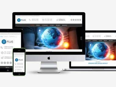 web responsive 1