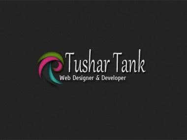 tushar tank