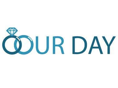 OurDay.io
