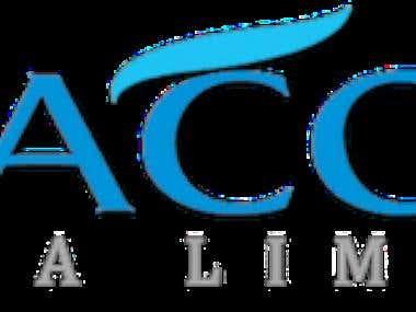 Leacom Media Limited