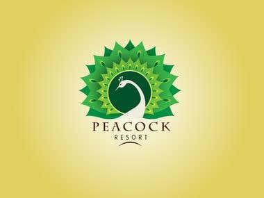 Logo Designs 01