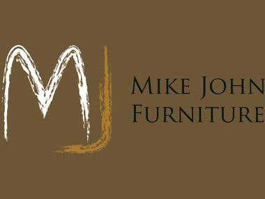 Mike John Furniture