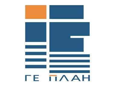 Ge Plan Logo