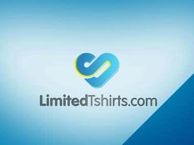 Intro for LimitedTShirts