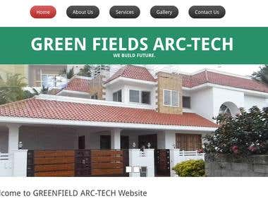 http://greenfieldarctech.in/