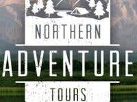 Northern Adventure Tours Wordpress Site