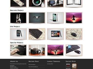 portfolio_page