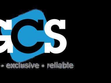 GCS Logo