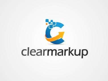 Clearmarkup