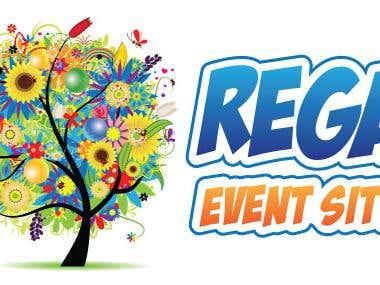 logo design image