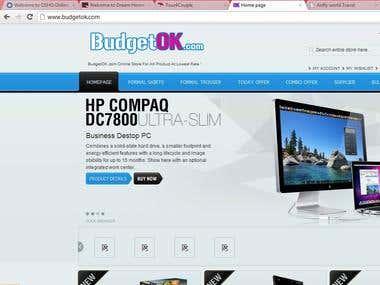 budgetok.com