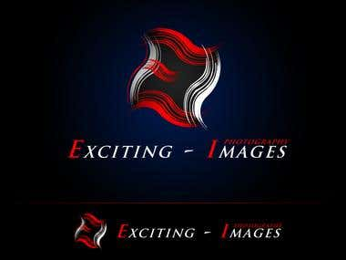 Logo for Exiting Images