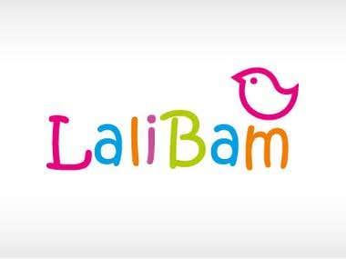 Lalibam