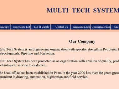 www.multitechsystem.com