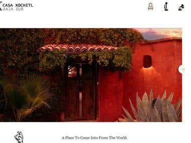 http://www.casaxochitl.com/baja_sur_mexico/