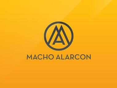 Macho Alarcon