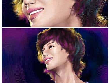 Portrait | Taemin Lee