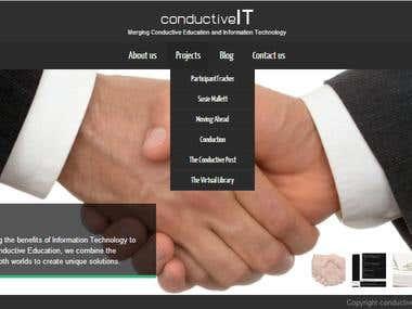 conductiveIT