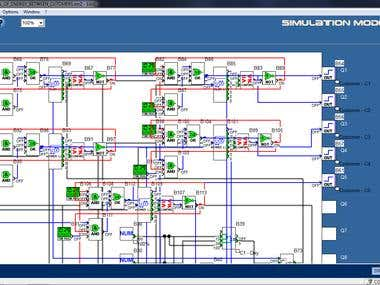 Programming With Schneiders Zelio PLC