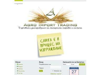 www.agrotreid.com