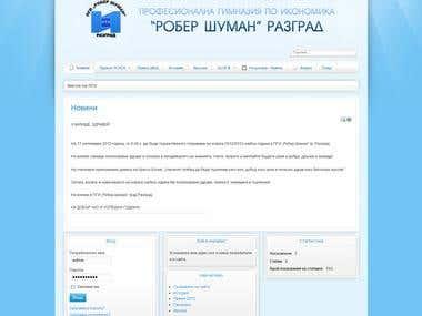 www.pgi-rz.com