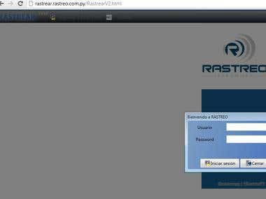 http://rastrear.rastreo.com.py