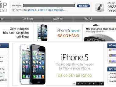 i-Shop.com.vn