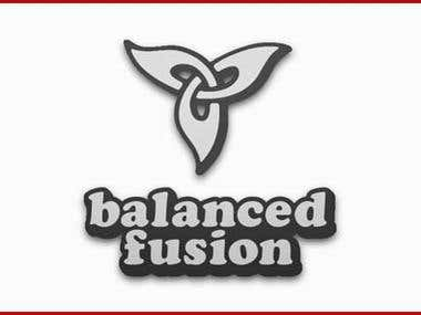 Balanced Fusion